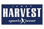 Decal_James Harvest