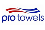 Decal_Pro Towel